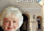 Sheila Cluff, founder and owner of The Oaks at Ojai spa, recently published her memoir, &quot;Living Your Dream.&quot;