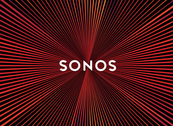 sonos shifts focus to voice control pacific coast business times. Black Bedroom Furniture Sets. Home Design Ideas